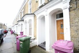FIVE MINS TO MILE END STATION FIVE BEDROOM HOUSE W/ GARDEN AVAILABLE TO RENT -CALL TO VIEW!