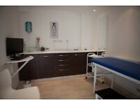 Commercial Room to Rent. Dental/Medical/Cosmetic/Beauty/Therapy/Physiotherapy/Consultation room