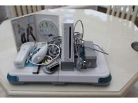 Wii Fit Plus Nintendo Wii PAL With Official Balance Board