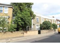 SPACIOUS 2 BED GARDEN FLAT AVAILABLE IN HACKNEY/ CASSLAND ROAD/ E9