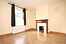 Great Value for Money - Call now - Recently refurbished - Garden - Available Immediately