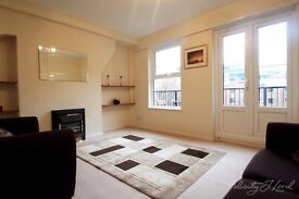Superb 2 Double bed Apartment in Wapping Shadwell DLR E1W cITY Canary Wharf E14 Limehouse Tower Hill