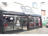 Lease for sale in area of Brodesley Green - Prime Location