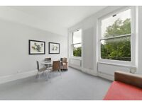 STUNNING AND SPACIOUS 2BEDROOM WITH MODERN FITTED & KITCHEN FURNISHED IN REDCLIFFE SQUARE, CHELSEA