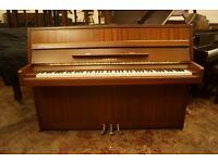Yamaha MJ5 compact upright piano cc. 1980 - Tuned and UK delivery available