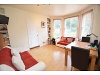A CHARMING ONE BEDROOM first floor CONVERSATION within easy access of West Finchley Tube Station