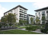 LUXURY APARTMENT TO RENT IN THE CITY!! 2 DOUBLE BEDROOM, 2 BATHROOM - VERY MODERN INTERIOR