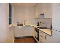 ***STUNNING 2 BEDROOM FLAT CLOSE TO BAKER STREET***