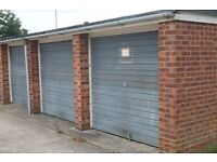 Garage/Storage to rent. Norwood area, Beverley. £50 monthly. Call 01964 550444.