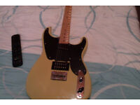 Squire 51 Guitar