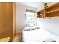 Magnificent Studio Flat in Earl's Court