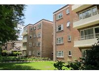 Price Drop! Two Bedroom Flat in East Cliff, Bournemouth