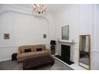 1 bed Flat in Paddington for short term