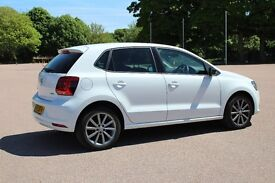 Volkswagen POLO For Sale in excellent offer, Price can be negotiate