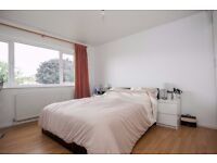 2 bedroom flat to rent - NO FEES