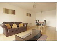 Two bedroom flat in Altima Court, East Dulwich SE22