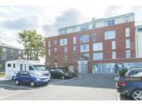 2 bedroom flat in College Road, Bristol, BS7 (2 bed) (#1134178)
