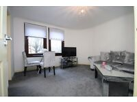 2 Bed G/F Unfurnished Apartment, Underwood Lane, Paisley