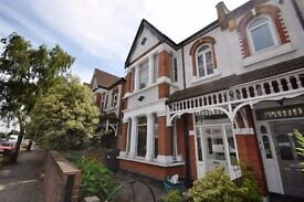 Five Bedroom Property in Chiswick