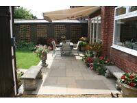 First class Gardening & Landscaping Services, Offering Beautiful Garden Design & Expert Advise