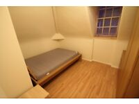 Superb Double Bedroom Available In Shoreditch, E2