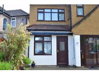 *ALL BILLS ARE INCLUDED*This wonderful 1 bedroom house available in Upminster RM14,