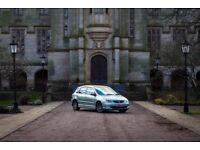 Honda Civic 1.6 VTEC Petrol MOT Til Sep 18 | Alloy Wheels | Full Service Recently Done