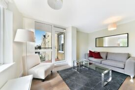 ~~MUST VIEW~~ 2 BED 1 BATH , £1850PCM, Victoria Park E3 , READY TO MOVE IN NOW !!! - SA