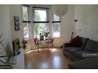 1 bedroom flat in Newlands Park, Sydenham, SE26 (1 bed)