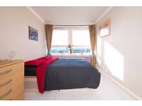 **A Luxury Two Bedroom Apartment in South East**DON'T MISS THIS GOLDEN OPPORTUNITY**