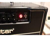 Blackstar HT Studio 20 valve combo amp