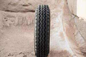 ***FROM $197*** Brand New Drives Trailers and Steer Tires - Longmarch 11R22.5 11R24.5 ***FROM $197***