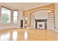 1 bedroom flat in Woodville Gardens, Ealing, W5