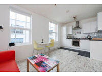 Second floor one bedroom flat in Bristol.Great self contained flat.