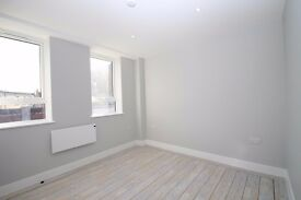 Two Double Bedroom Appartment Available Now GET IN BEFORE CHRISTMAS!!!!!!!
