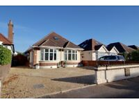 IMMACULATE LARGE 3 Bed, 2 Bath Detached Bungalow For Sale