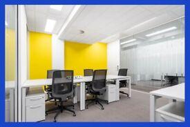 London - EC4A 2AB, Open plan office space for 15 at 107-111 Fleet Street