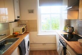 1 bedroom flat in Zone 2