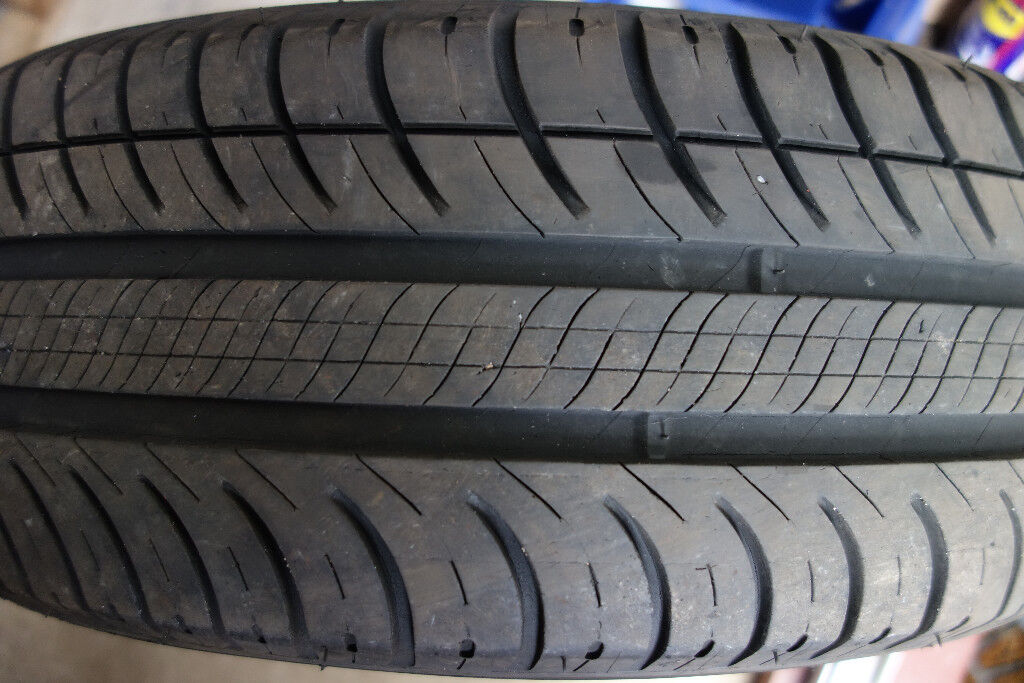 Michelin Tyre 185/65/14