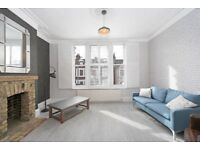 Moments From Putney High Street - Modern 1 Bedroom Flat - Stylish Interior - Private Balcony - SW15