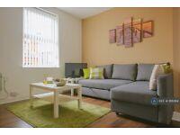 1 bedroom flat in Elford Grove, Leeds, LS8 (1 bed) (#918064)