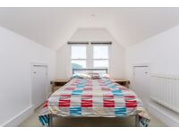 UTILITIES AND WIFI INCLUDED - Spacious Studio in Hampstead NW3 Zone 2
