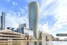 1 bedroom flat in Arena Tower, London, E14 (1 bed) (#951604)