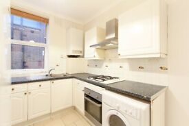 3 Bed Apartment in Streatham. Furnished or Part-Furnished. Opposite Streatham BR Station.