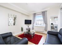 !!!FANTASTIC 2 BED IN EARLS COURT EXCELLENT CONDITION, BOOK TO VIEW NOW !!!