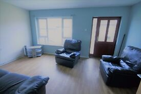 3 bedroom house to let in Meadowlands Downpatrick. Available immediately