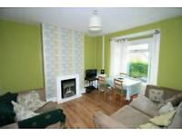 Spacious house with 2 baths, single £75pw