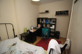 Large Double Bedroom Canary Wharf / Westferry E14