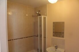 Good quality modern 1-bed flat in Hull city centre