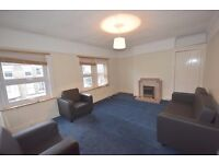(Sandmere Rd) Recently refurbished Spacious 1bed flat to let in Clapham North